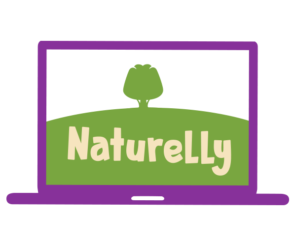 Claim Your Free Naturelly Step 3