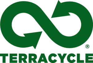 Recycling with Terracycle