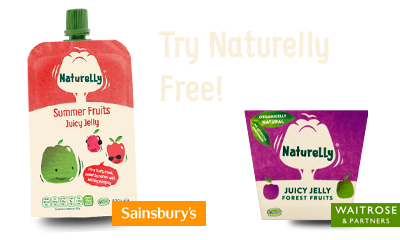 try naturelly free