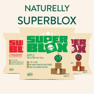 Superblox