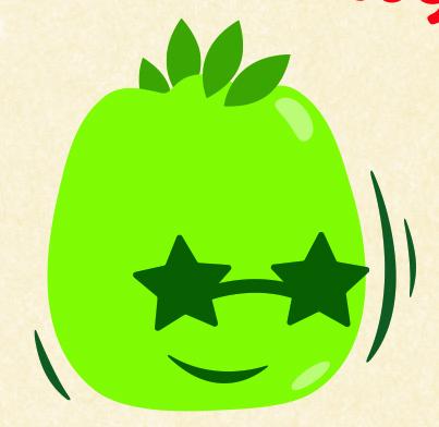 Naturelly Apple Jelly